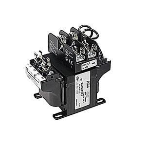 ABB X4050PSF1 50VA, CPT