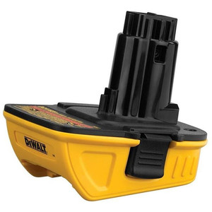 DEWALT DCA1820 18-20V ADAPTER