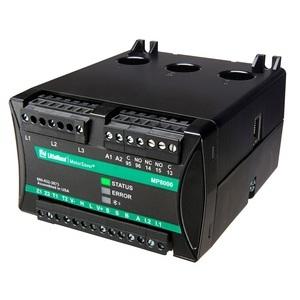 Littelfuse MP8000 Bluetooth® Overload Relay