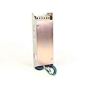 Allen-Bradley 25-RF011-AL AB 25-RF011-AL POWERFLEX 520 10.7A