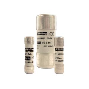 Mersen R214628 18419 IEC CYLINDRICAL