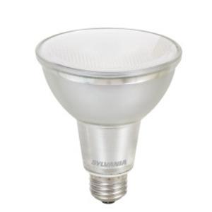 78228 LED13PAR30LN/DIM/830/FL40/GL1W