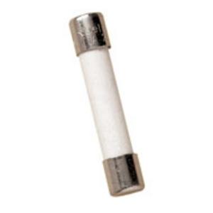 Mersen GAB1-1/2 250V 1-1/2A 1-1/4 X 1/4 FUSE