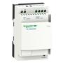 ABL8MEM24012 POWER SUPPLY 100/240VAC