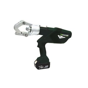 Greenlee EK12IDLX11 Crimper Indent
