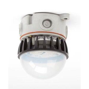277074 LVPF-LED 15W LED HEAVY DUTY FIXTU