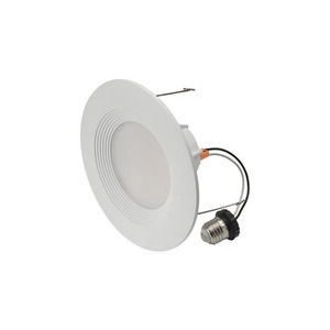 Cree Lighting C-DL6-A-650L-40K-B1 CLL C-DL6-A-650L-40K-B1 C-DL6