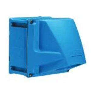 Meltric 512C7000 MELTRIC 51-BA058 WALL BOX70 DEG
