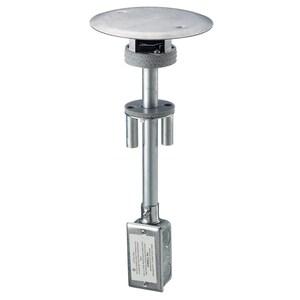 Hubbell-Wiring Kellems PT2X2FIT FRPT, 2X2, THRU FLOOR