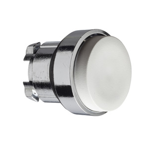 ZB4BL1 OPERATING HEAD FOR PUSHBUTTON SWI