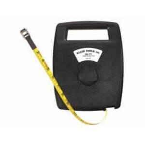 Klein 946-50 50 Ft Fbr Gls Tape