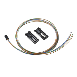 Ortronics 61500868 Fan-Out Kit