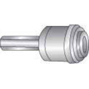 Cully 39020 Quick-change Drill Adapter