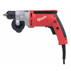 "Milwaukee 0201-20 MIL 0201-20 3/8""MAGNUM DRILL *** Discontinued ***"
