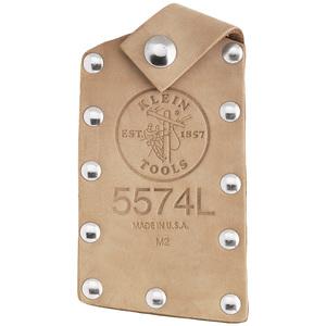 5574L SPLITTING KNIFE GUARD LARGE