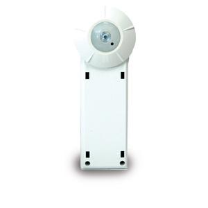 Wattstopper LMLS-400-L Digital Photosensor, Single Zone, White