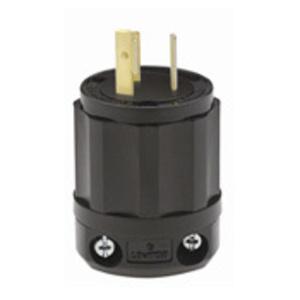 4570-B EB PLUG LOCK 2P/3W L6-15P 15A250V