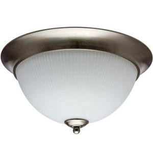 Lithonia Lighting 11545BNPM4 LITH 11545-BNP-M4 Elliptis Flush Po
