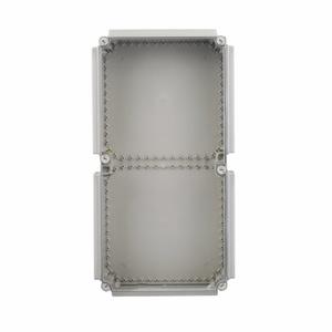 Eaton CI48-200-NA Moulded Enclosure Ci48