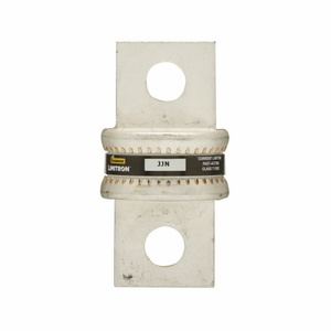 Eaton/Bussmann Series JJN-50 Fuse, 50 Amp Class T Very-Fast-Acting, Current-Limiting, 300V