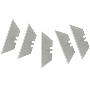 44101 UTILITY KNIFE BLADES 5 PACK