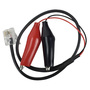 VDV999-067 TRACEALL  REPLACEMENT LEADS