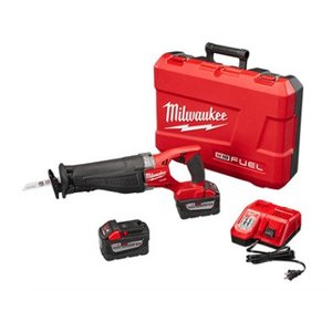 Milwaukee 2720-22HD MILW 2720-22HD FUEL™ SAWZALL