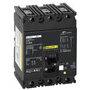 FAL36040 3P 600V 40A MCCB