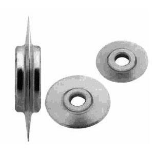 Ridgid Tool 33185 Replacement Cutter Wheel