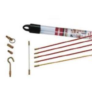Madison MSRSS Cable Rod Kit