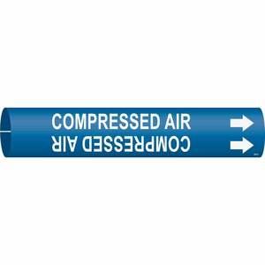 4034-A 4034-A COMPRESSED AIR/BLU/STY A