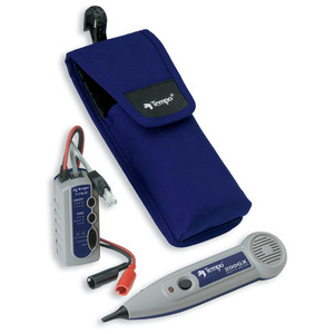 Greenlee 711K Tone & Probe Kit Pro 711k (711k)