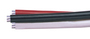 USEI90 250-250-250-3/0 ALUM CABLE