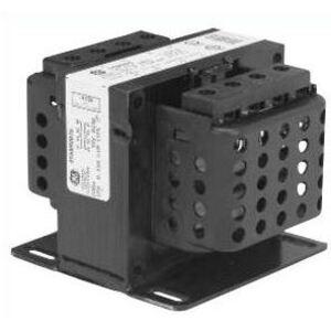 ABB 9T58R4133 Transformer, Core & Coil, 0.15KVA, 240x480 Input, 12/24 Output *** Discontinued ***