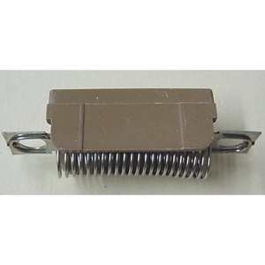 Siemens E33 Heater Heater Element