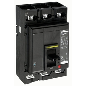 Square D MGL36500AASA MOLDED CASE