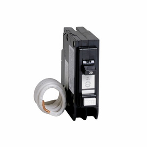 Eaton CL130GF Type CL 1-inch Classified Ground Fault Replacement Breaker
