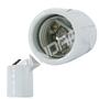 38062 ACC031 LAMPHOLDER MED BASE