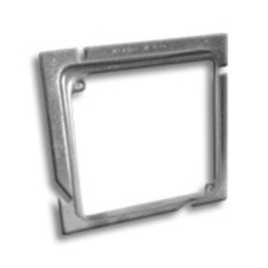 "RANDL Industries N-54058 Extension Ring, 5"" x 4"", 5/8"" Deep"