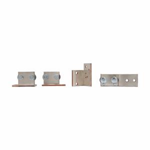 Eaton 3MFS800CLKT Metering Accessory