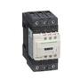 LC1D50AG7 CONTACTOR 50A 1NO/1NC 120VAC