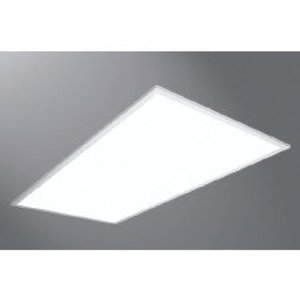 Metalux 24FP4740C LED Panel, 2' x 4'