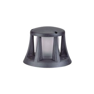 Hadco DWCL1-A COMPOSITE MINI-BEACON