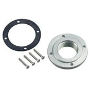 SAB34 AL L/T ADPT FOR 30A 3/4W PIN/SLEV