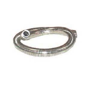 """Rack-A-Tiers 58050 1/2"""" Pipe Spring Bender"""