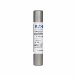 Eaton 677C592G07 2.4 KV, CLEPT, .5E,
