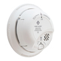 SC9126BTCA COMBO SMOKE & CO ALARM 120V