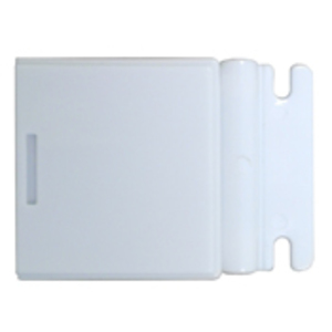 HAI LURDW-W door/window sensor, Lumina RF