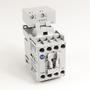 100-C09D10 9A IEC CONTACTOR 120V