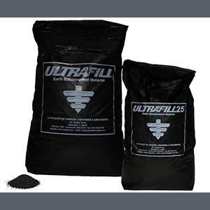 Harger Lightning & Grounding ULTRAFILL GROUND ENHANCE MATL